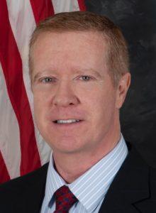 Brett Watkins