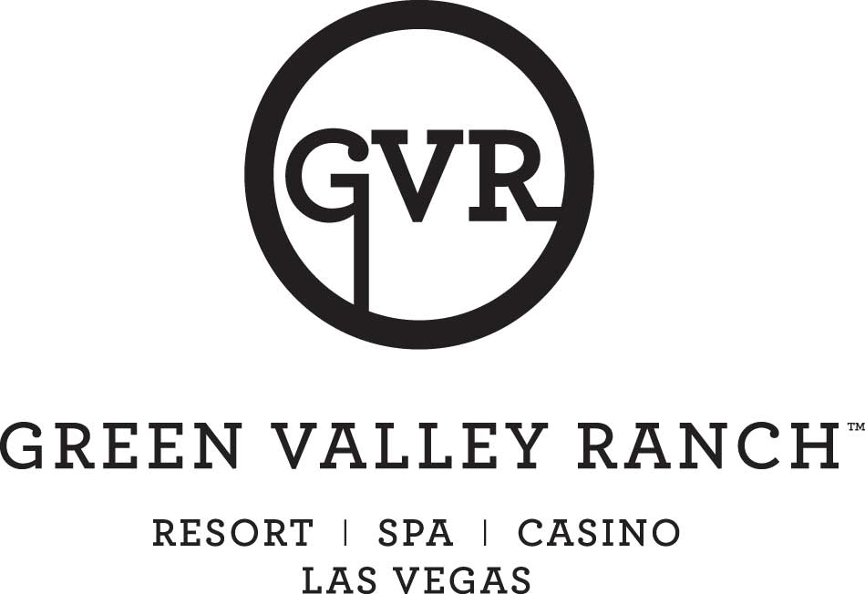 Green_Valley_Ranch_logo