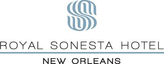 royal-sonesta-logo