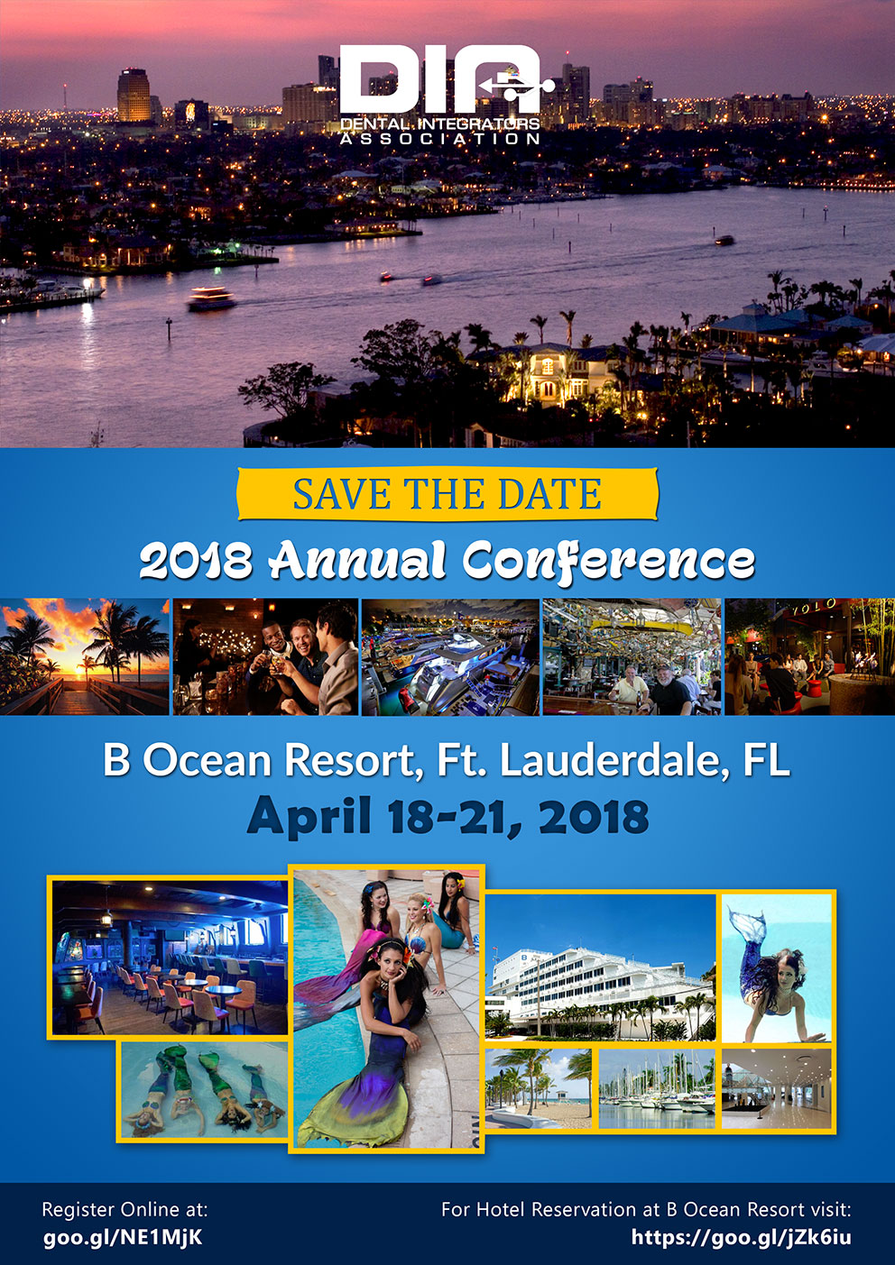 Attendee-Save-the-Date